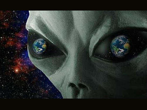 Seti Astronomers Say We Should Find Alien Life 20 Years