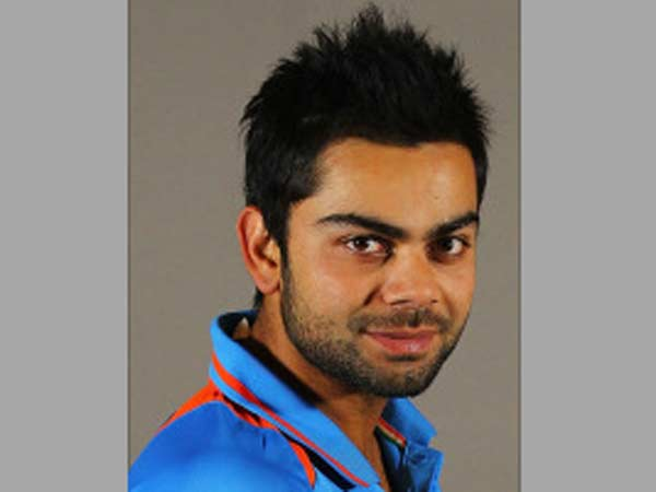 Bad Performance As Captain Ipl