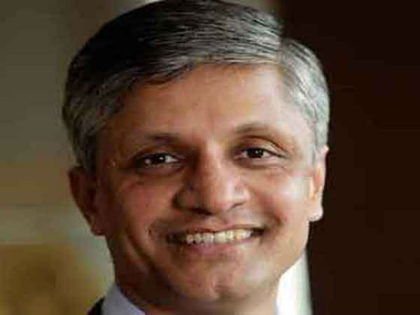 Infosys Chairman Shrinivas Give Resign Effective From 10 June