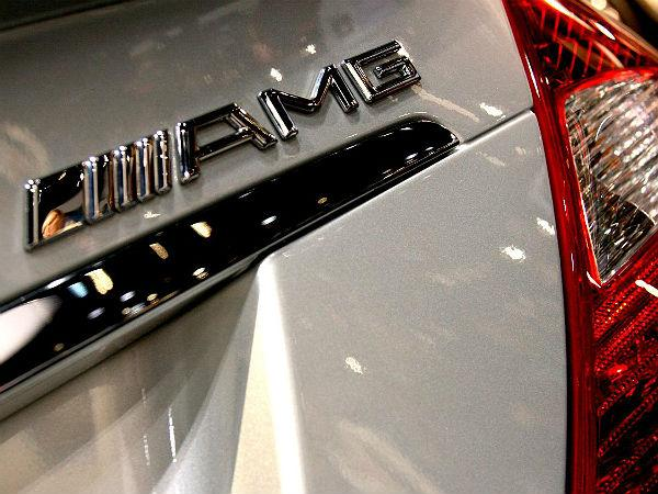 History Of Amg Facts About Mercedes Benz Performance Division