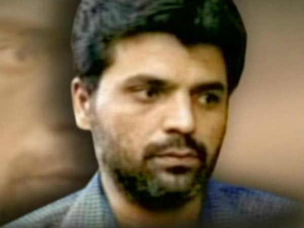 Sc Stays Execution 1993 Mumbai Blast Convict Yakub Memon