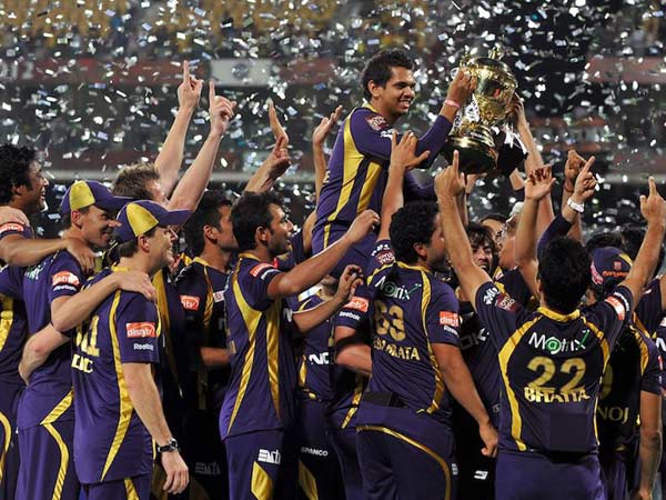 Here Is Your Complete Guide Ipl