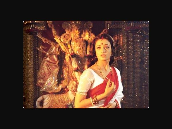 Bollywood Movies Shot In Kolkata