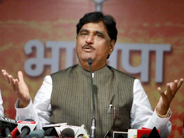 Pics The Life And Times Of Gopinath Munde