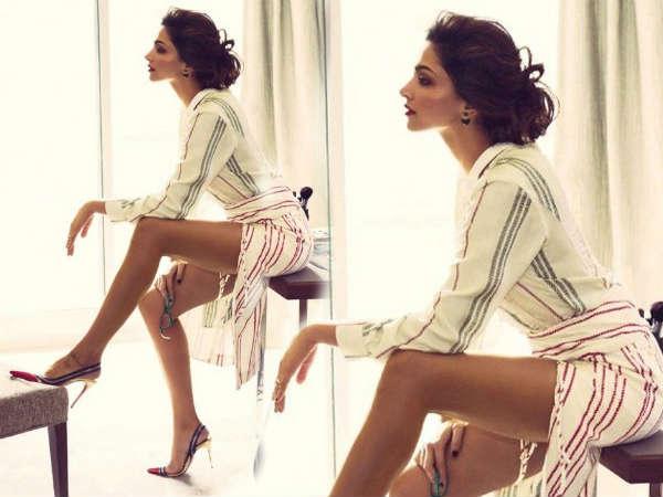 Year Ender 2014 Deepika Padukone Top 14 Looks