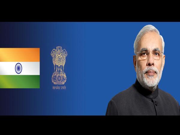 Don T Talk Prime Minister Narendra Modi Hindi Know Why Lse