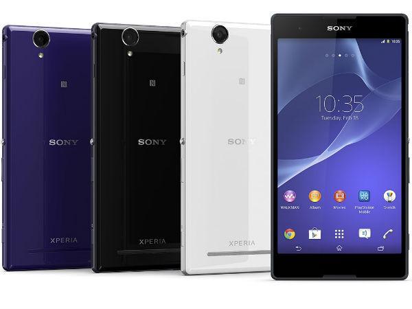 Top 10 Best Battery Backup Smartphones Buy India This June