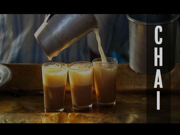 Now Tea Stalls Go Online Mumbai