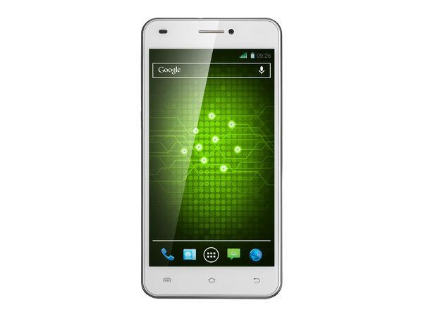 Xolo Launch Lightest Smartphone At Budget Price Segment