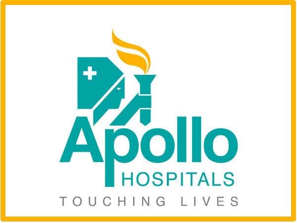 Apollo Hospitals Ahmedabad Launches Apollo Evening Clinic