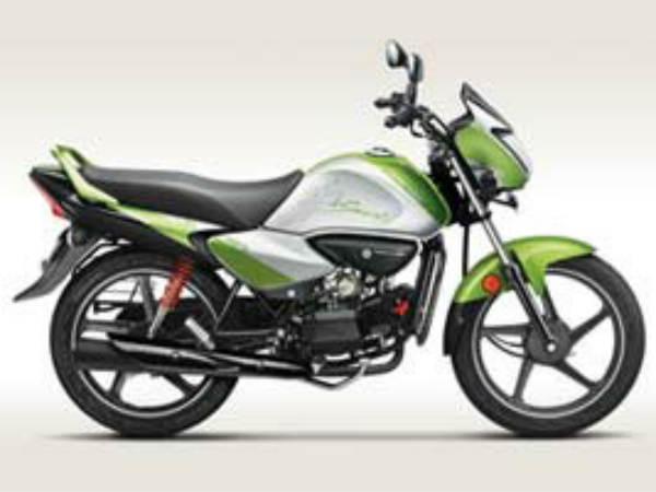 Indian Company Hero Motocorp Ready To Enter Us Market