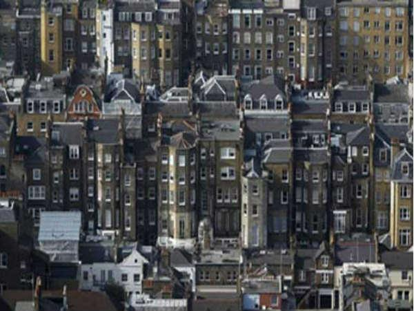 Indian Billionaires Among Top Buyerr Of London Homes