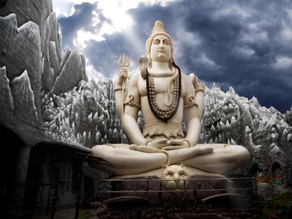 What Is The Connection Between Sawan And Shiva Purana