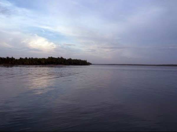Ponnani Tourism An Ultimate Coastal Leisure