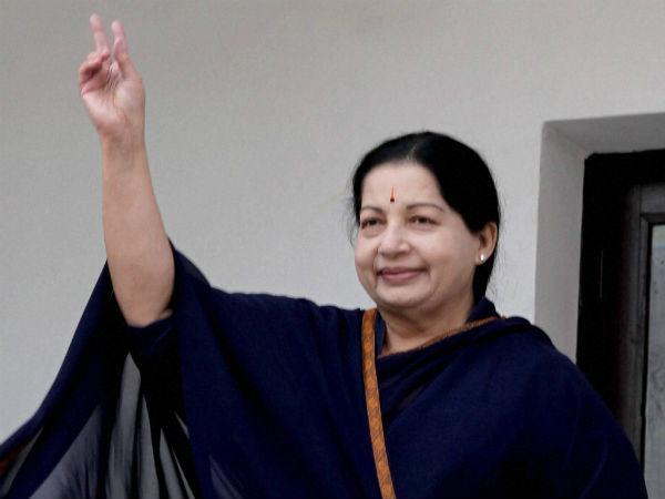 Jayalalithaa Omar Vaiko Oppose Modi Govts Move On Use Hindi Directive
