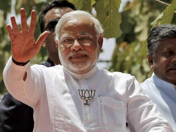 Cbi Ib Are Running Indirectly Narendra Modi Allegedly Claimed In Madhya Pradesh