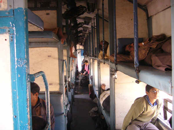 High Speed Railways Are Possible India Only With These Changes