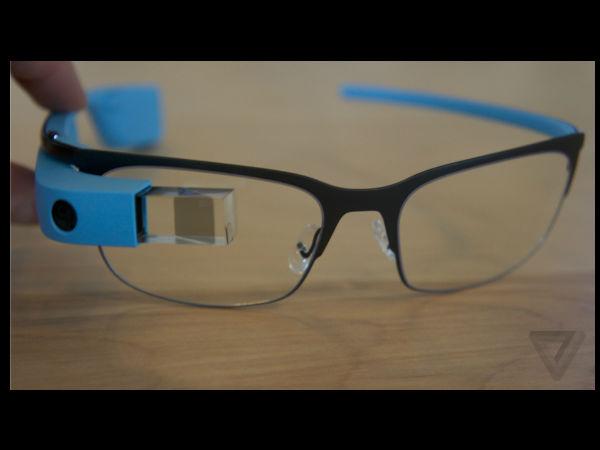 Mumbai S Nanavati Hospital Doctors Uses Google Glass In Cardiac Surgery