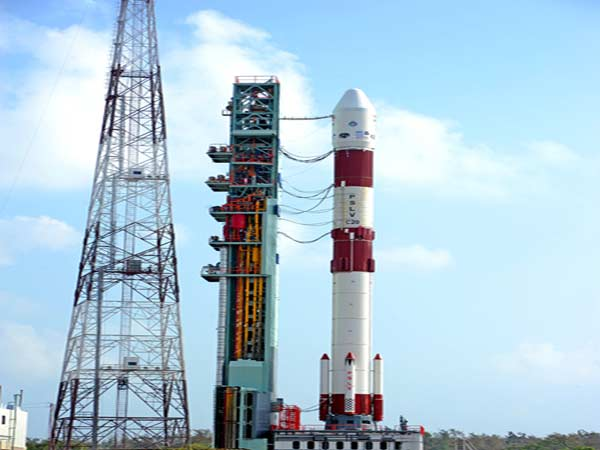 Interesting Information About Isro S Pslv