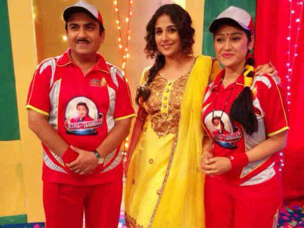 Will Bobby Jasoos Vidya Disclose The Winner Gpl 3 Taarak Mehta Ka Ooltah Chashmah