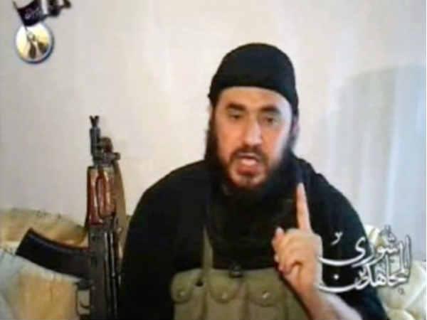 Newly Appointed Caliph All Muslim Abu Bakr Al Baghdadi Powerful Than Laden