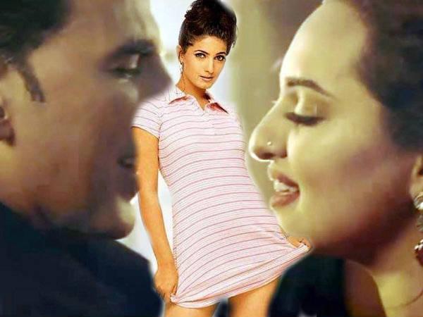 Akshay Kumar Warned Wife Bonding With Sonakshi Sinha