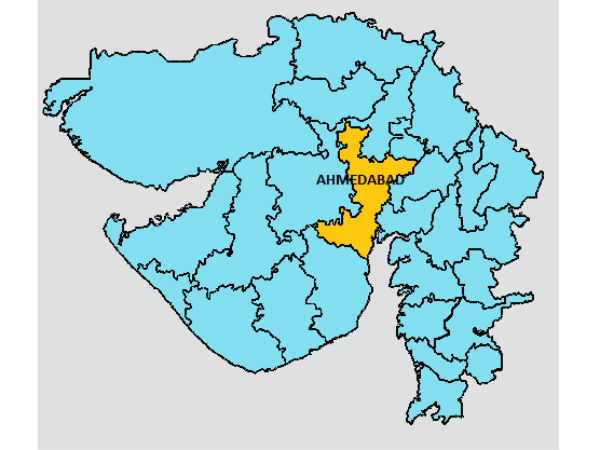 gujarat-map-8