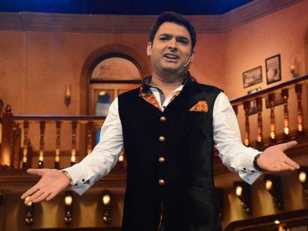 Probable Reason Why Kapil Sharma Yash Raj Films Part Ways