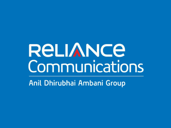 Rcom Plans To Reduce 37 Percent Workforce By July 2014 End