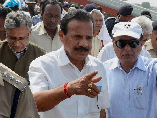 Railway Budget 2014 15 Be Presented Lok Sabha Today