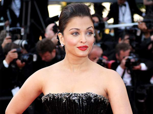 Bollywood Actresses Who Quit Films Motherhood