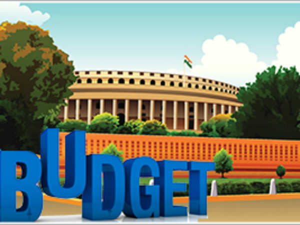 Union Budget Interesting Facts Know From History