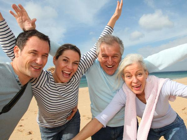 Tips An Unforgettable Vacation With Family