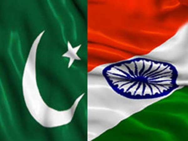 Indo Pak Foreign Secretaries Meet On Aug