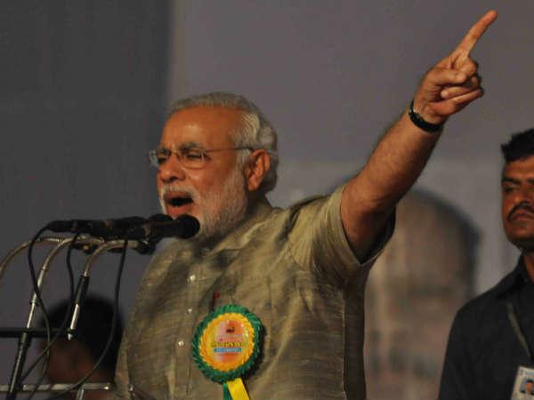 Jdu Terms Sushil Modi As Kalyugi Child For Advani Comments