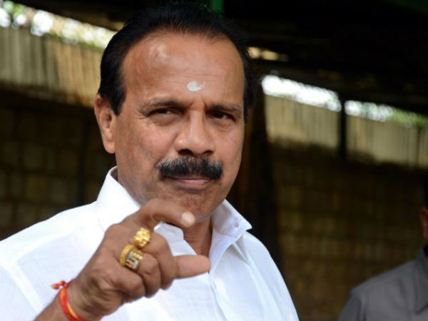 Indian Railways Gets Rs 15000 Crore Proposals Ppp Mode Sadanand Gowda