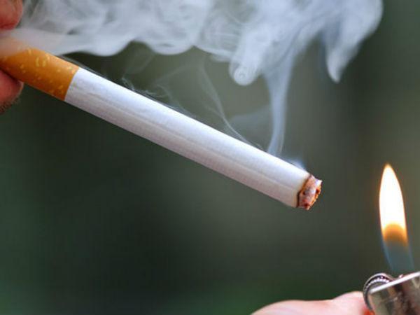 Jury Awards 25 Billion Dollar In Florida Smoking Case