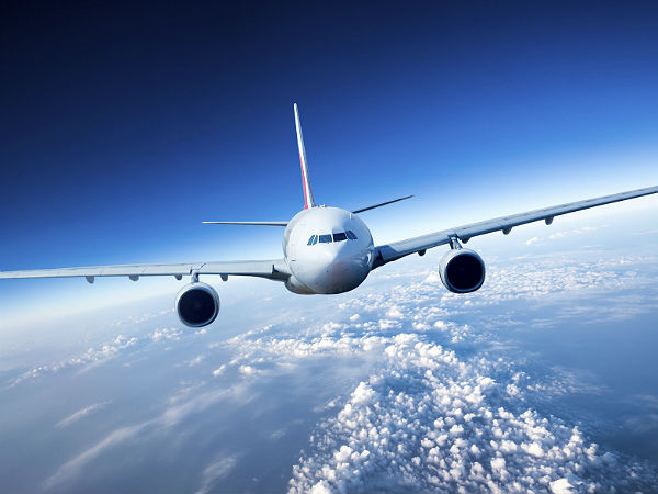 Top 10 Best Low Cost Airlines The World