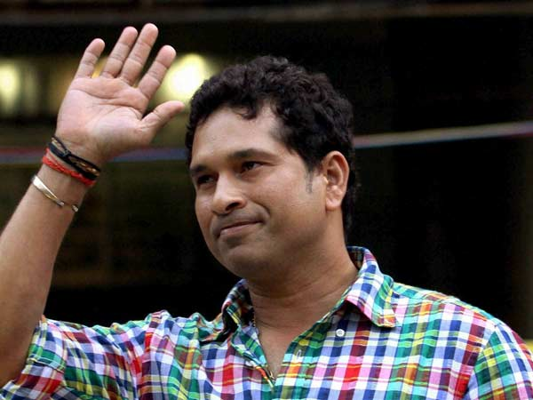 What Did Sachin Tendulkar Say On India S Lord S Test Win