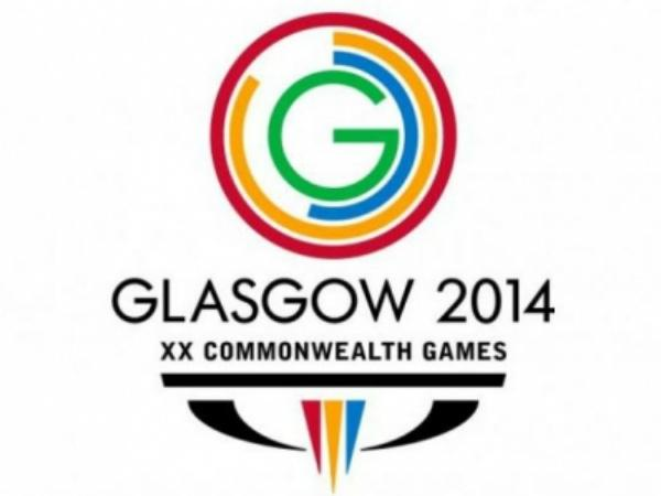 Cwg 2014 Two Senior Indian Officials Arrested Glasgow