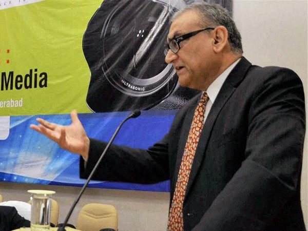 Questions Markandey Katju Has Asked Ex Cji Lahoti