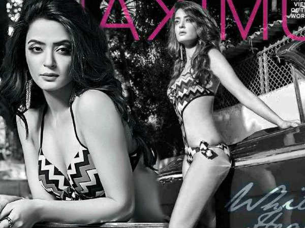 Hate Story 2 Actress Surveen Chawla S 10 Secrets Revealed