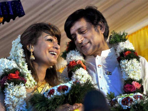 Shashi Tharoor Demands Probe Without Political Pressure