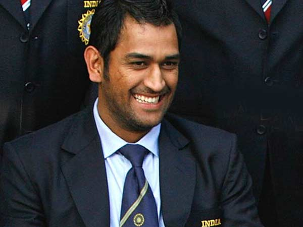 Top 10 Most Valuable Athletes Dhoni At Fifth