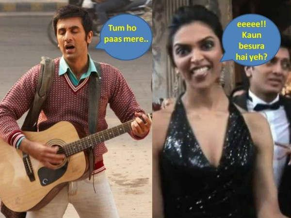 Indian Memes Best Collection Funny Indian Pictures