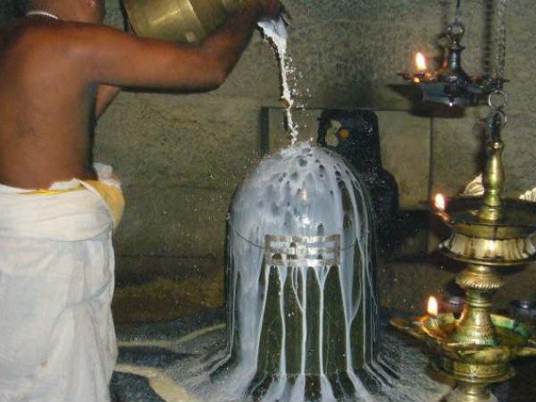Sawan Strat How To Worship Lord Shiva In Sawan To Fulfill Your Wishes