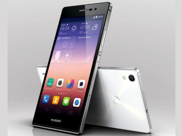 Top 10 Upcoming Smartphones Set Launch India Soon