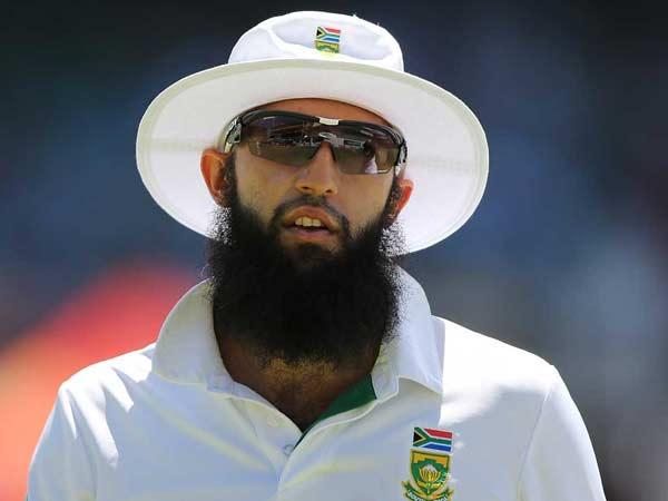Sl Vs Sa South Africa Win Sri Lanka Test Series 1