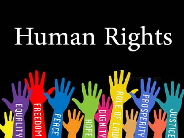 Gujarat Ahmedabad To Host International Conference On Human Rights In August