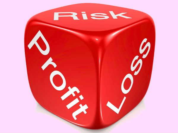 risk-profit-loss